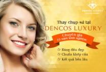 Răng ngắn dài ra với phương pháp bọc răng sứ thẩm mỹ [Bạn tin không?]