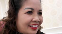 Case khách hàng thực tế thẩm mỹ răng sứ tại Dencos Luxury