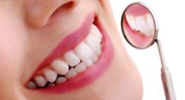 Ưu điểm nổi trội của chụp răng toàn sứ venus bạn có biết