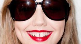 Nguyên nhân răng thưa & Cách khắc phục nhanh chóng, hiệu quả