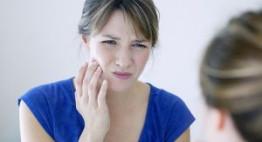 Bệnh nghiến răng và những hậu quả không thể lường trước