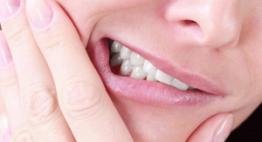 Các bài thuốc chữa nghiến răng cứ dùng là có kết quả