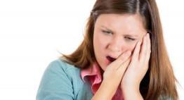 Có thể ăn gì để chữa bệnh nghiến răng từ hôm nay?